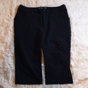 Mountain Hardwear Capris